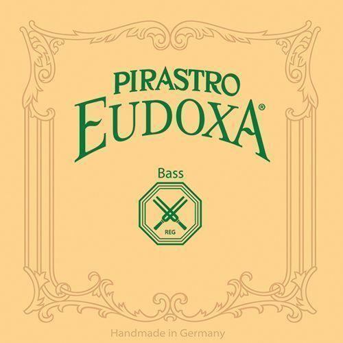 Eudoxa