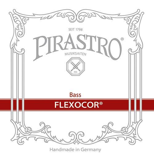 Flexocor